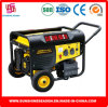 5kw Gasoline Genertors (SP12000E2) for Home & Outdoor Power Supply