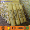 50mm Thickness Glass Wool Insulation