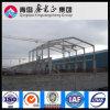 Portal Frame Steel Building (SS-320)
