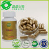 Guangzhou Factory Hot Sale Man Fuction Treatment Maca Supplement