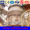 Citic IC Nickel Slag Vertical Mill