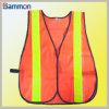 Cheap Compact Reflective Vest (RC041)