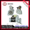 100% New Hitach Auto Engine Starter Motor for Nissan (S13-105)