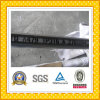 Tp316 Polished Stainless Steel Rod