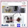 Good Performance Nicr AA Heating Strip for Air Heaters