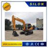 Hyundai Brand Cheap Hydraulic Crawler Excavator R150LC-7