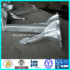 Hot DIP Galvanized Marine Hall Anchor