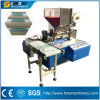 2016 New Type Straw Packing Machine with 2 Color Printing