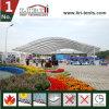 Aluminum Arcum Tent Arcum Marquee for Outdoor Party and Events