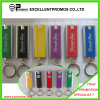 New Style Promotional Keychain Mini LED Torch Keychain (EP-T9087)
