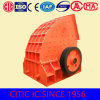 Stone Triturator Machine Heavy Hammer Crusher
