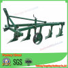 Agricultural Machine Tractor Hanging Share Plow