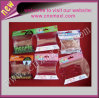 Wholesale Plastic Hand Made Box for Soap