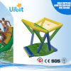 PVC Inflatable Aquatic Water Amusement Park (Sun Shade)