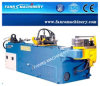 Full Automatic Tube/Tubular Product Bend Machine