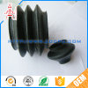 High Plastic and Flexible Rubber Dust Cover/Rubber Bellows