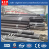 4140 Seamless Steel Pipe