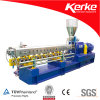 Co-Rotating Twin Screw Extruder Price