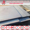 ASTM A242 Corten a/B Corten Steel Plate