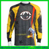 Custom Made and Sublimation Motorcycle Jersey