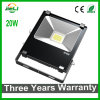 Outdoor Project 20W SMD2835 LED Flood Light