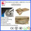 Wood Veneer Lamination Glue White Latex
