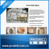 Low Price Soundless Hsca Cracking Agent for Demolition