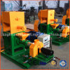 Complete Feed Pellet Making Line
