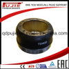 Heavy Duty Truck Parts Brake Drum (PJBD013)