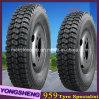 Truck Tyre, Car Tyre, OTR Tyre, Farm Tyre, Industrial Tyre