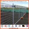 Australian Standard Temporary Fence (XMA001)