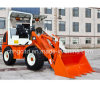 Top Quality Wheel Loader Chhgc12-1