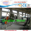 TPU High Pressure Oil Pipe Making Machine