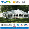 Big Tent for 500 People Luxury Wedding Marriage Marquee