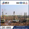 Fast Speed Water Drilling Machine Prices, Percussion Drilling Rig for Sale
