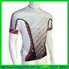 Custom Sublimation Cycling Wear with Functional Fabric