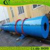 GT series rotary drum dryer machine