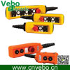 COB, COB 61 COB62, COB 63, COB 64 Hoist, Crane Switch, Xac Control Station Switch
