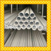 Stainless Steel Water Pipe, Stainless Steel Pipe Price List