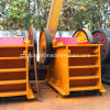 Large Capacity Gold Jaw Crusher /Gold Jaw Crushing Machine