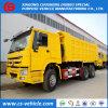 Cnhtc Sino Truck HOWO 10 Wheeler 30t Tipper Truck 30 Tons Dump Truck for Sale
