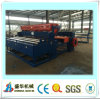 Automatic Welded Wire Mesh Machine/Roller Mesh/Panel Mesh