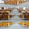 Indoor PVC / Vinyl Classroom Flooring