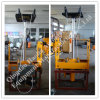 Automobile Differential Disassembling Machine