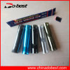 Car Window Glass Solar Film