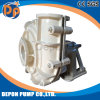 High Suction Slurry Pump Pto Driven Pump