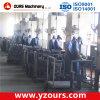 Manual Electrostatic Powder Coating Line/Machine/Equipment