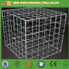 Ce Certificate Welded Gabion Box for Retaining Wall Structures