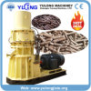 Hot Sale Wood Briquetting Machine (SKJ)