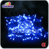 LED Light Chain with CE / RoHS Approval